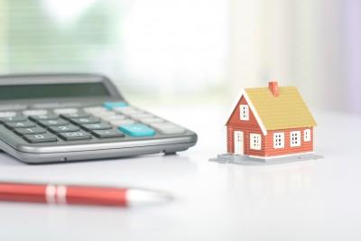 Hypothèque & refinancement