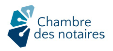 ChambreDesNotaires